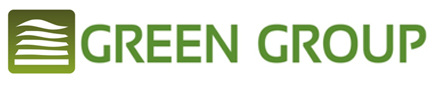 Green Group Laundry, Glasgow
